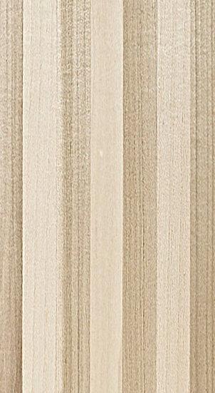 Tulip Wood Vinterio Image